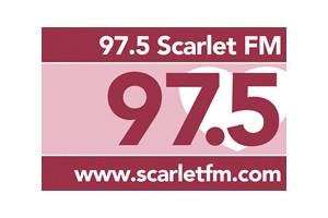 Scarlet Fm