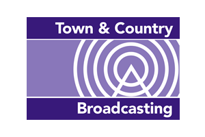 Town & Country Broadcasting