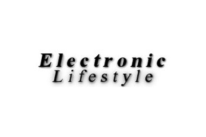 Electronic Lifestyle
