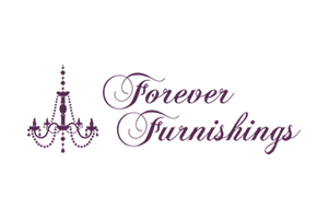 Forever Furnishings
