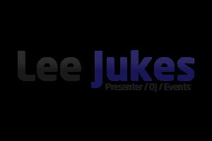 Lee Jukes