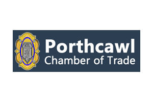 Porthcawl Chamber of Trade