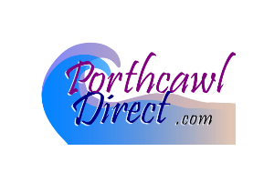 Porthcawl Direct